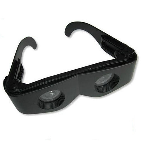 Fishing Telescope Glasses Binoculars Magnifier Magnification Glasses - GhillieSuitShop