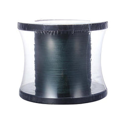 500M PE Braided Fishing Line Strong Quality Fishing Line - GhillieSuitShop