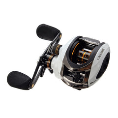 11 BB Baitcasting Fishing Reel Left Right Hands 3 Colors - GhillieSuitShop