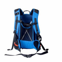 Multifunctional Backpack - Cycling Bag, Riding rucksack - GhillieSuitShop