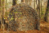 Ghillie Ground Blind Cover - GhillieSuitShop