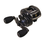 REVO MGX-SHS REVO MGX LP for Fishing - GhillieSuitShop