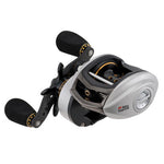 RVO3 PRM REVO PREMIER LP for Fishing - GhillieSuitShop
