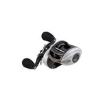 RVO3 STX REVO STX LP for Fishing - GhillieSuitShop