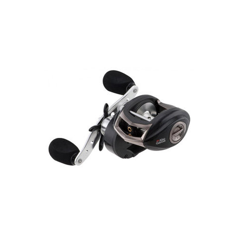 RVO3 WNCH-L REVO WINCH LEFT LP for Fishing - GhillieSuitShop