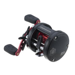AMBSTX-5600 AMBSTX-5600 RND BCAST REEL for Fishing - GhillieSuitShop