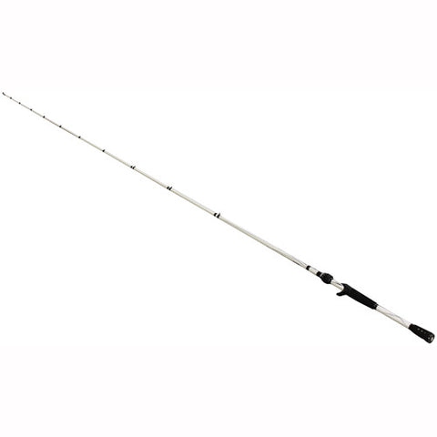 VRTCM73-6 ABU VERITAS 7FT3 MH MICRO GD for Fishing - GhillieSuitShop