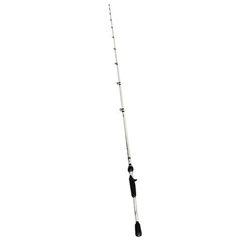 "VRTC76-6 ABU VERITAS 7FT6"" MH CAST for Fishing - GhillieSuitShop"