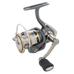 ORRA2SX20-C ORRA 20 SX SP REEL CLAM for Fishing - GhillieSuitShop