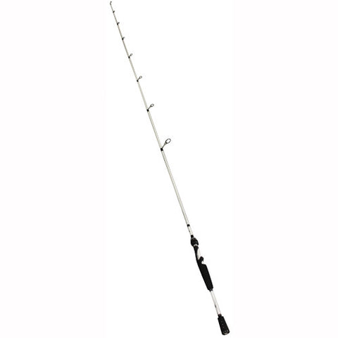 VRTS69-4 ABU VERITAS 6FT9 ML SPIN for Fishing - GhillieSuitShop