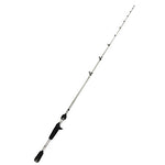 VRTC662-5 ABU VERITAS 6FT6 M CAST for Fishing - GhillieSuitShop