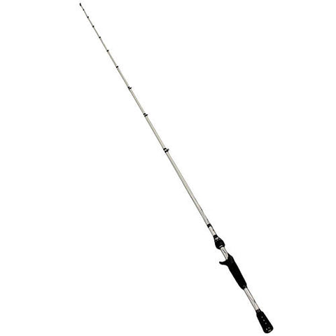 VRTCM66-6 ABU VERITAS 6FT6 MH MICRO GD for Fishing - GhillieSuitShop
