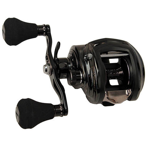 RVO3 BEAST-L REVO BEAST LEFT BCAST REEL for Fishing - GhillieSuitShop