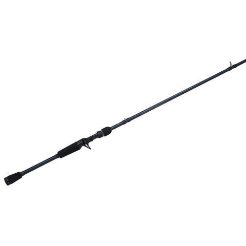 IKECW73-5 ABU IKE 7FT 3IN M WINCH for Fishing - GhillieSuitShop