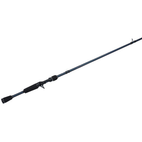 IKECW710-6 ABU IKE 7FT 10IN MH WINCH for Fishing - GhillieSuitShop