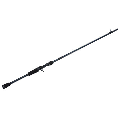 IKEC74-6 ABU IKE 7FT 4IN MH CAST for Fishing - GhillieSuitShop