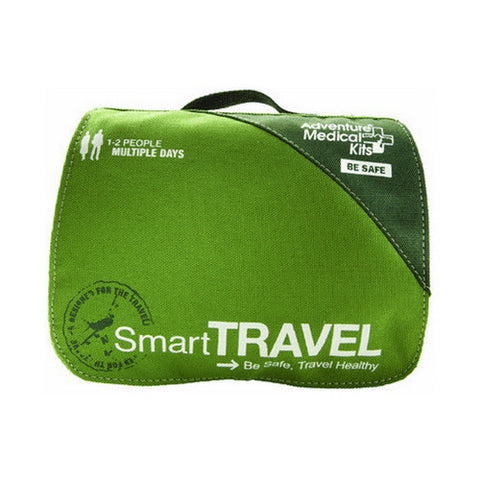 Smart Travel - GhillieSuitShop