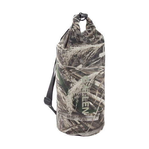 High-N-Dry Roll-Top Dry Bag,10L,Max5 - GhillieSuitShop