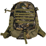 Mission 1000 MOLLE Daypack - Backpack, Bag - GhillieSuitShop