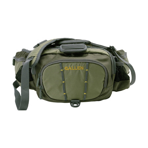 Eagle River Lumbar Pack - GhillieSuitShop