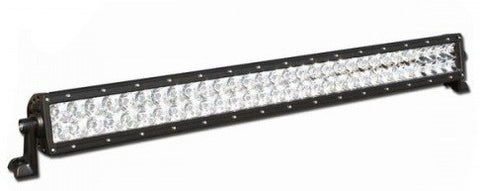"30"" LED Combination Light, 16,800 Lumens, Straight Bar - GhillieSuitShop"