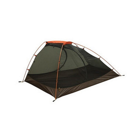 Zephyr 2 Copper/Rust - Hiking, Camping Tent - GhillieSuitShop