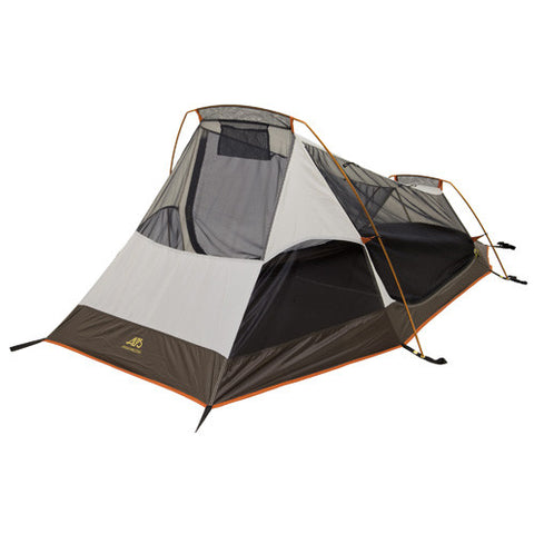 Mystique 2.0 Copper/Rust - Hiking, Camping Tent - GhillieSuitShop