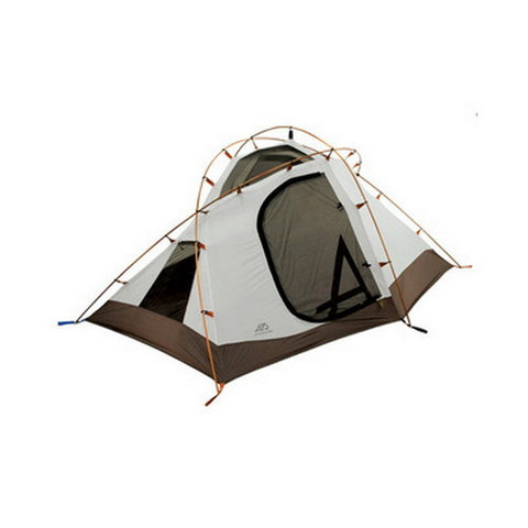 Extreme 3 Clay/Rust - Hiking, Camping Tent - GhillieSuitShop
