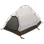Tasmanian 3 Copper/Rust - Hiking, Camping Tent - GhillieSuitShop