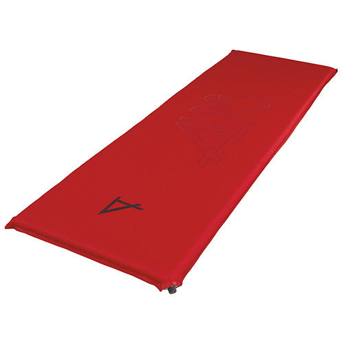 Traction Series Air Pad Regular - GhillieSuitShop
