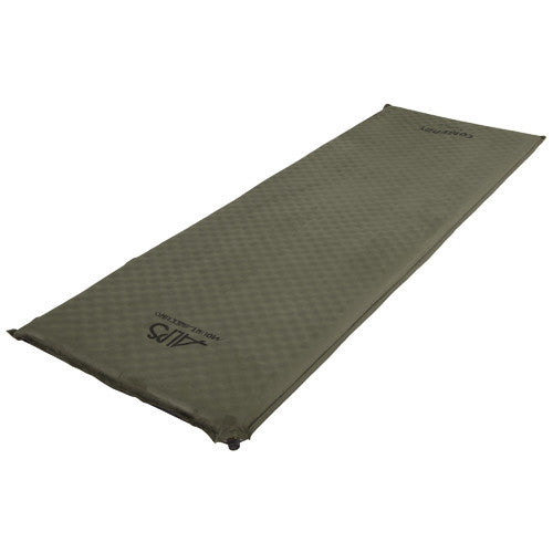 Comfort Series Air Pad, Long Moss - GhillieSuitShop