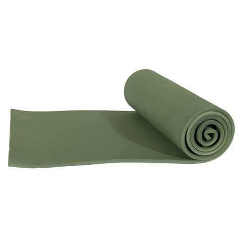 Foam Mat Regular 375 - GhillieSuitShop