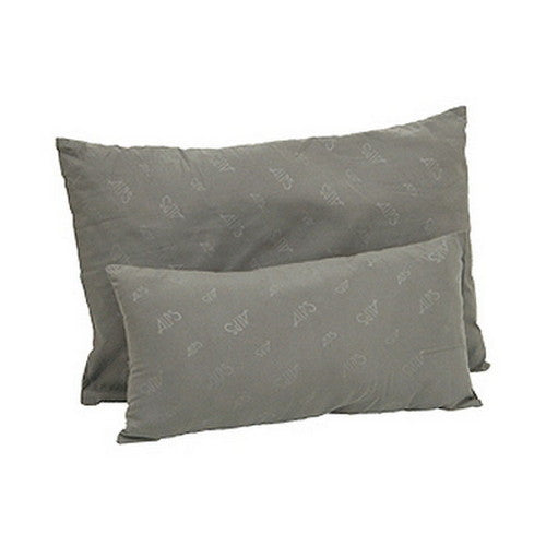 Pillow - regular - GhillieSuitShop