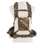 OutdoorZ Accessory Bino Pocket Xtra - Backpack, Bag - GhillieSuitShop