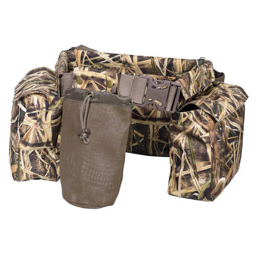 OutdoorZ Dove Belt Blades - Backpack, Bag - GhillieSuitShop