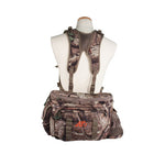 OutdoorZ Big Bear Country - Backpack, Bag - GhillieSuitShop
