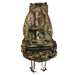 Outdoor Z Pathfinder 2700cu in RT Xt Camo - Backpack, Bag - GhillieSuitShop