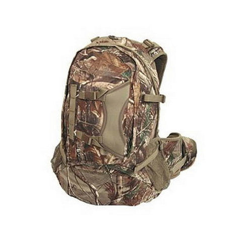 Outdoor Z Pursuit 2700cu in AP Camo - Backpack, Bag - GhillieSuitShop