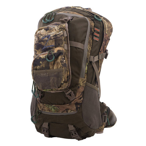 OutdoorZ Crossfire Country - Backpack, Bag - GhillieSuitShop