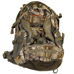 Outdoor Z Trail Blazer 2500cu in AP Camo - Backpack, Bag - GhillieSuitShop