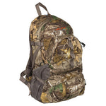Outdoor Z Dark Timber Xtra - Backpack, Bag - GhillieSuitShop