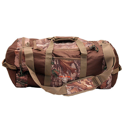 "Outdoor Z 24"" High Caliber AP Camo - GhillieSuitShop"