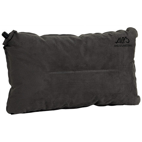 Air Pillow Grey - GhillieSuitShop
