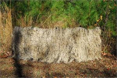 Ghillie Blind cover 30 x 9' Light weight Synthetic - GhillieSuitShop