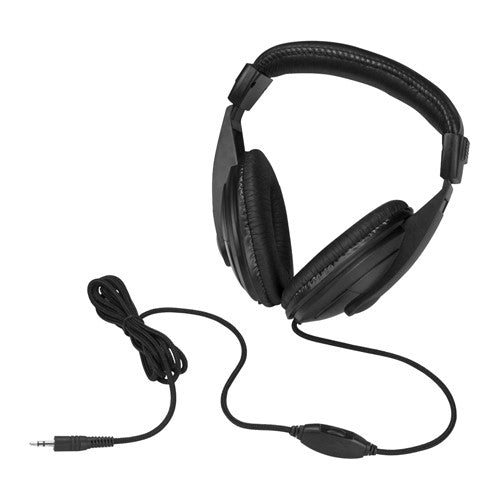 Headphone for Metal Detector - GhillieSuitShop