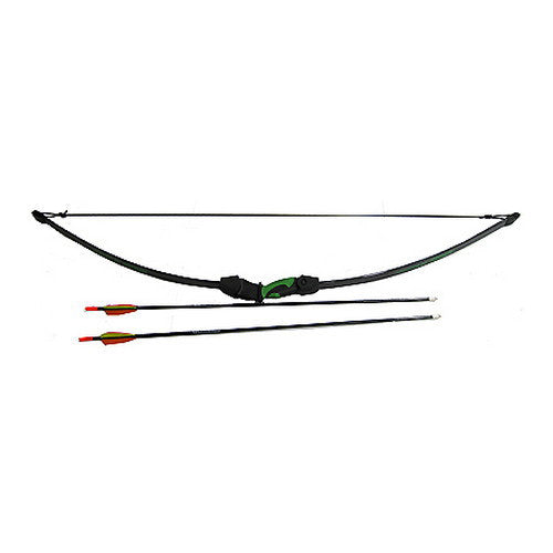 Lil' Sioux Jr. Recurve Set - GhillieSuitShop