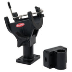 QSRH QUICK SET ROD HOLDER - GhillieSuitShop