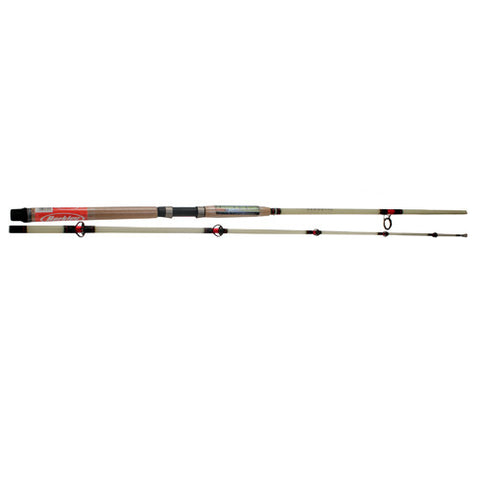 GSS802MH GLOWSTIK MH SPIN 8FT 2PC for Fishing - GhillieSuitShop