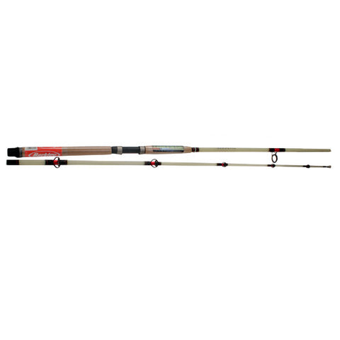 GSS902MH GLOWSTIK MH SPIN 9FT 2P for Fishing - GhillieSuitShop