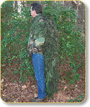 Large Ghillie Cover - 3x4 - GhillieSuitShop